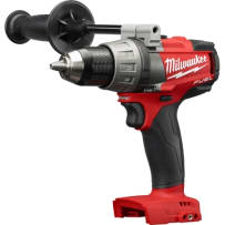 MILWAUKEE 2703-20 M18 FUEL 1/2 INCH DRILL/DRIVER (TOOL ONLY)