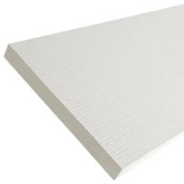 Azek Trim Boards | Hartville Hardware & Lumber