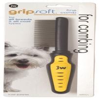 BCI 208376 DOG FINE COMB