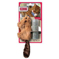 BCI 269633 CATNIP CAT TOY