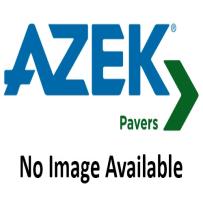 PARKSITE 1X6X12AZ AZEK 3/4-in x 5-1/2-in x 12-ft Frontier 12-ft - White