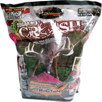 BCI 092040 SUGARBEET CRUSH 5LB