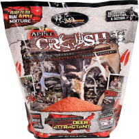 BCI 092048 APPLE CRUSH DEER FEED 5LB
