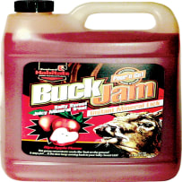 BCI 539506 BUCK JAM MINERAL LICK