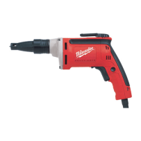 Rental Drywall Screw Gun