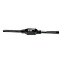 """NORSEMAN 50350 1/4"""" - 3/4"""" TAP WRENCH"""
