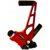 Rental Wood Floor Bamboo Nailer 18ga (Air)