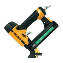 "Rental Hardwood Floor Stapler (5/16""-3/8"") Air"
