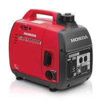 Rental 2000 Watt Generator