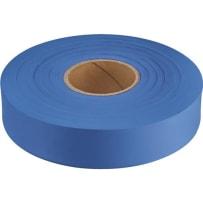 "MILWAUKEE 77-065 1""X600' BLUE FLAGGING TAPE"