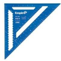 """MILWAUKEE E3992 EMPIRE 12"""" HI-VIZ RAFTER SQUARE"""