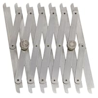 M-POWER POINT.2.POINT MK2 DIVIDERS