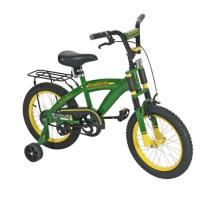 """John Deere 16"""" Bicycle"""