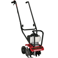Honda FG110K1AT 4 Cycle Front Tine Mini Tiller