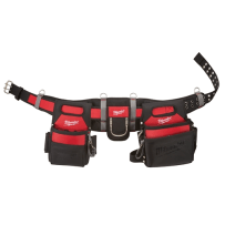 MILWAUKEE 48-22-8110 ELECTRICIAN'S TOOL BELT