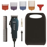 BCI 194638 BASIC PET CLIPPER