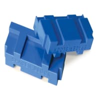 KREG KDGADAPT KREG DRILL GUIDE SPACER BLOCKS
