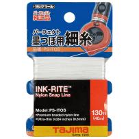 TAJIMA PS-ITOS INK-RITE REPLACEMENT SNAP-LINE