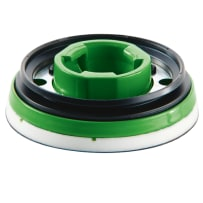 FESTOOL  495625 RO 90 POLISHING PAD