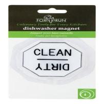 FOXRUN 5935 DISHWASHER MAGNET