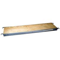 Rental Scaffolding Plank (each)