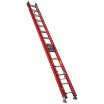 Rental 32' Extension Ladder
