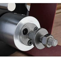 SORBY 49816 Proedge Honing Wheel Armor