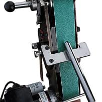 SORBY 49828 Proedge Short Tool Platform