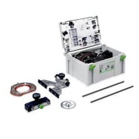 FESTOOL  497656 OF 2200 ROUTER ACCESSORY KIT - IMPERIAL