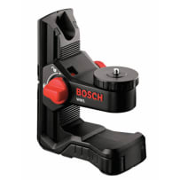 Bosch WM1 Positioning Device for Line and Point Lasers