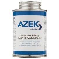 PARKSITE AZEK GLUE4 OZ AZEK Adhesive - 4 oz.
