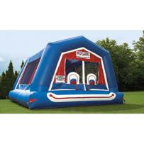 Rental Spacewalk (Inflatable)
