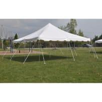 Rental Tent 20' x 20'