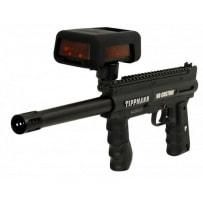 Rental Laser Tag Gun (each)
