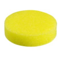 FESTOOL  493846 D150 COARSE POLISHING SPONGES - 5 PK.