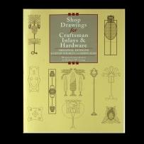 CRAFTSMAN INLAYS & HARDWARE