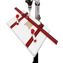 WOODPECKER WPDPPACK1 WOODPECKER DRILL PRESS TABLE