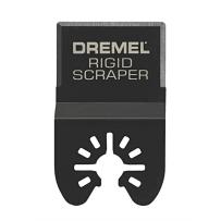 DREMEL MM600 MULTI MAX RIGID SCRAPER