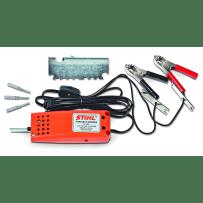 STIHL 0000 882 4001 PORTABLE 12VOLT SAW CHAIN GRINDER/SHARPENER