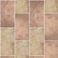 Monocibec Graal 10x20 Arras Porcelain Tile