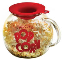 Primula Microwave Popcorn Popper