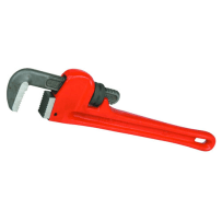 "Rental 14"" Pipe Wrench"