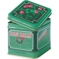 Bag Balm Lotion.