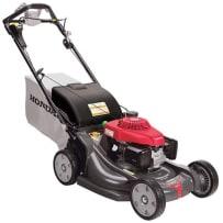 "Honda HRX2174VKA 190cc 21"" Select Drive Propelled Lawn Mower"