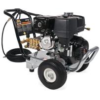 MI-T-M WP-4200-0MHB 4200 PSI PRESSURE WASHER