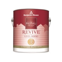 BENJAMIN MOORE 544 2X GL REGAL REVIVE LOW LUSTRE (TYPE 2X) TINTABLE BASE GALLON