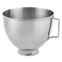 Kitchenaid 76689 4.5 QT Stainless Steel Bowl