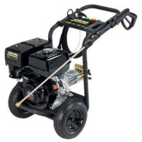Rental 3500 psi Pressure Washer (Gas)