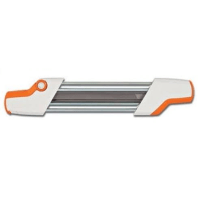 "SITHL 2-in-1 3/8"" PICC Filing Guide"
