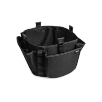 YETI 23040000019 LOADOUT BUCKET UTILITY GEAR BELT